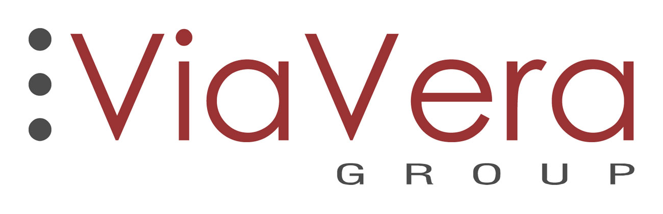 ViaVera Group Logo
